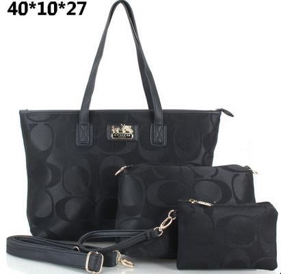 THANKSGIVING DAY SPECIAL SALES PROMOTION for SPECIAL YOU! ENJOY UP TO 50% OFF #thanksgiving #promotion #sales #purse #fashion #satchel