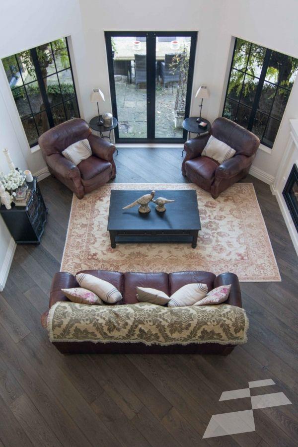 Rustique Burton - Papamoa Residence