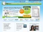 FatCow COUPON - Promo Codes - Valid FatCow Coupons