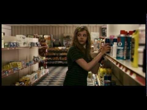 """Trailer zu """"Texas Killing Fields"""""""
