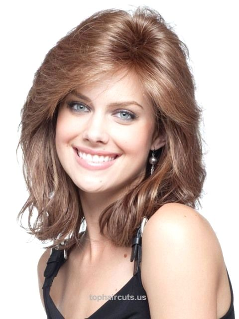15 Tremendous Medium Hairstyles for Oval Faces – Hair Ideas Medium thick Hairs…  15 Tremendous Medium Hairstyles for Oval Faces – Hair Ideas Medium thick Hairstyles for Oval Faces  www.tophaircuts.u…  http://www.tophaircuts.us/2017/11/25/15-tremendous-medium-hairstyles-for-oval-faces-hair-ideas-medium-thick-hairs/