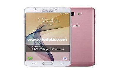 Samsung Galaxy J7 Prime//dedytio.com/?p=1004&preview=true