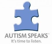 What Is Autism? What is Autism Spectrum Disorder? Click to learn more