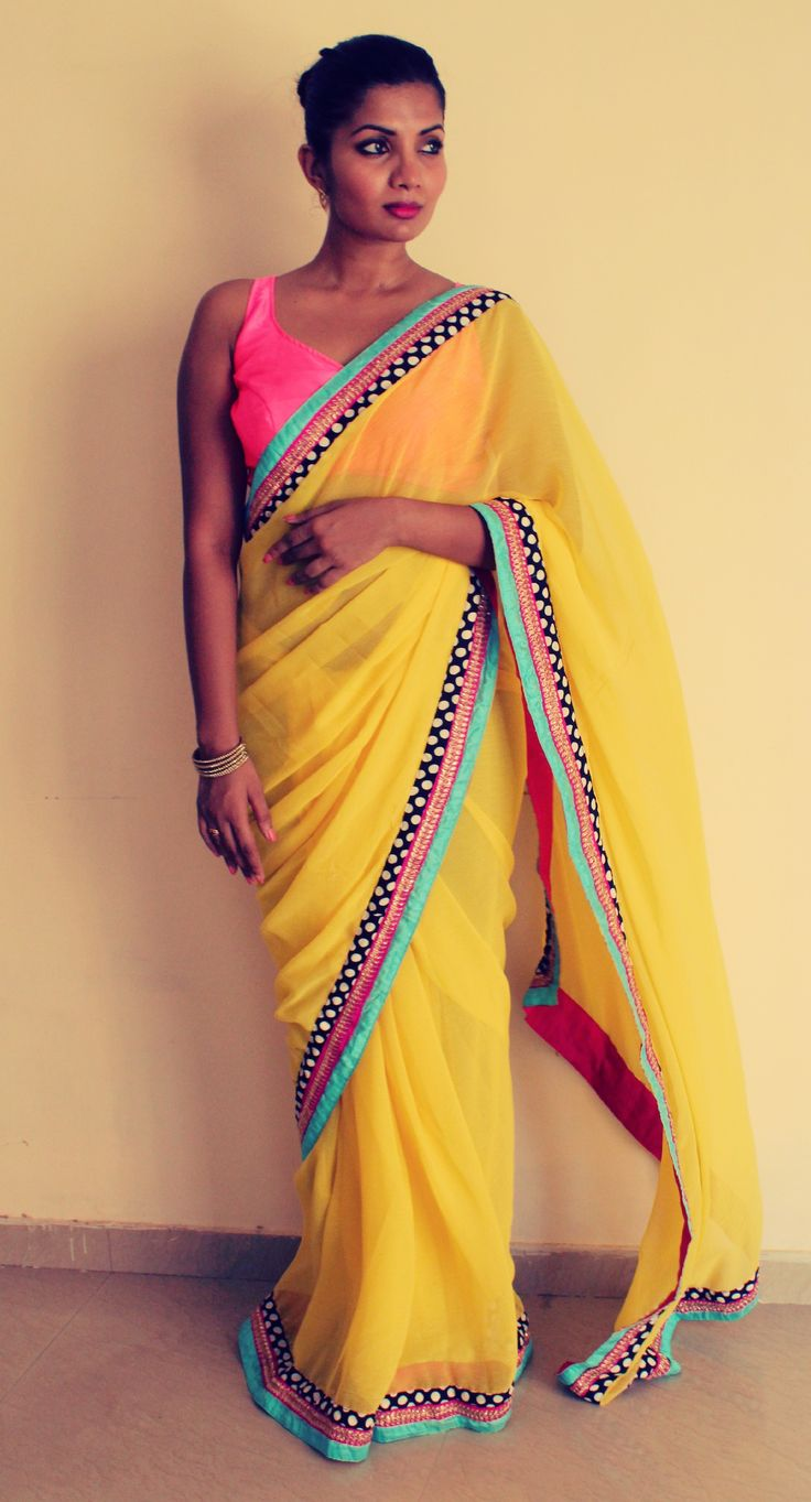 Designer saris available at WAIDURYA www.facebook.com/waidurya delivered all over the world....