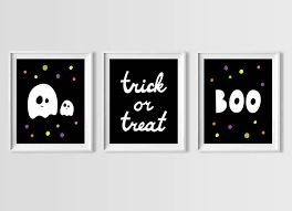 I absolutely love free printable wall art gallery!! Decorate your wall absolutely free