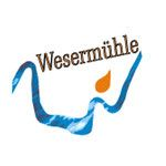 Logo der Ölmanufaktur Wesermühle