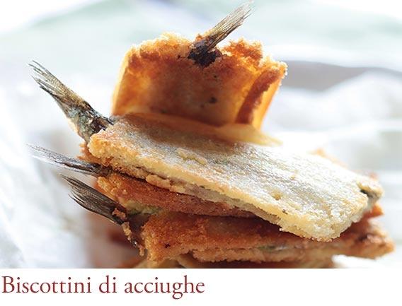 Mondo Lambrusco! acciughe e...http://www.vinievino.com/parliamo-di-vino/mondo-lambrusco-vino-emiliano-in-mano-agli-chef-stellati-senza-confini-125.html#