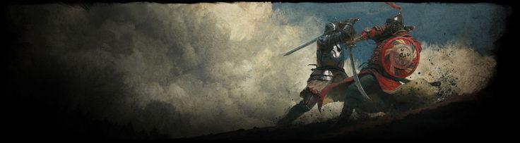 Kingdom Come - Deliverance game