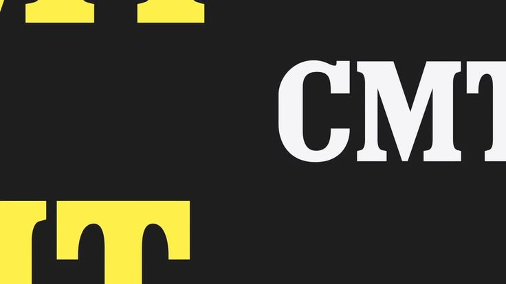 CMT Music Block on Vimeo