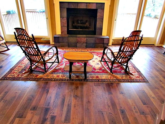 Whiskey hardwood flooring from tennessee wood flooring for Tennessee hardwood flooring