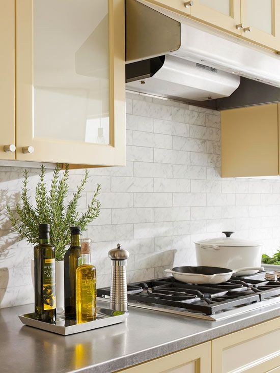 Metal Pros Cons Pros Antibacterial Stain And Heat Resistant