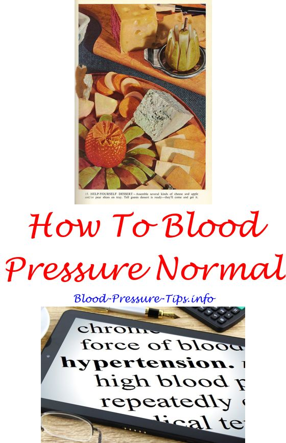 Best  Blood Pressure Range Ideas On   Hypertension