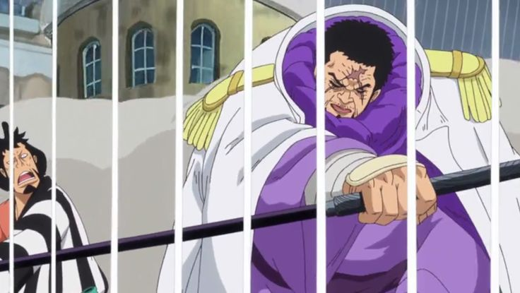 Download One Piece Episode 731 | SampaiJumpa