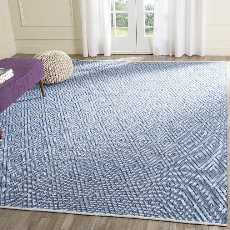 Die besten 25+ Teppich auslegware Ideen auf Pinterest - teppich wohnzimmer grose