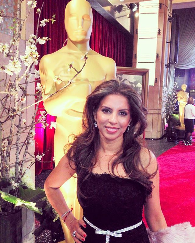 Getting nostalgic about the #redcarpet hype at the #oscars ... Remembering 2014 when #Mandelathemovie soundtrack by U2 was nominated for an #academyaward