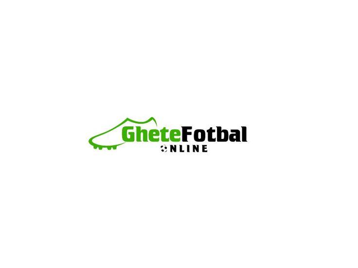 Ghete Fotbal Online by iprodsign