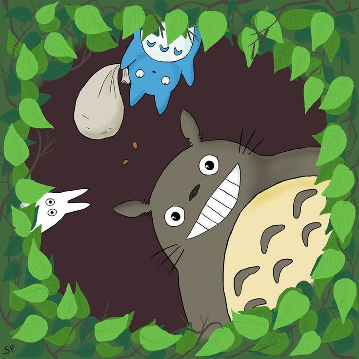 cricut craft room 1814 best images about totoro on kawaii shop 1814