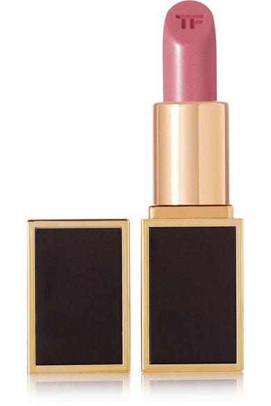 Tom Ford's Jake Gyllenhaal inspired lipstick