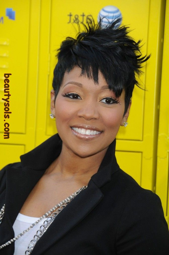 22 best jazz hairstyles images on pinterest 2014 black short hairstyles black women short hairstyles 2014 urmus Image collections