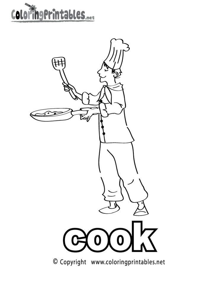 social story coloring pages - photo#19