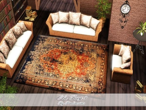 114 best the sims 3 cc rugs images on pinterest | sims 3, rugs and