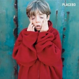 Placebo: Album