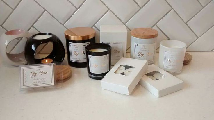 Getting stock built up to  go live online in time for Mothers Day orders. Sign up at www.bybecdesigns.co.nz to be among the first to know when we go live.