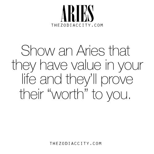 Aries Quotes Alluring 522 Best Aries Quotes Images On Pinterest  Aries Astrology Signs