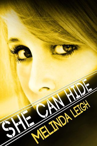 Almost Dead The Lizzy Gardner Series Book 5