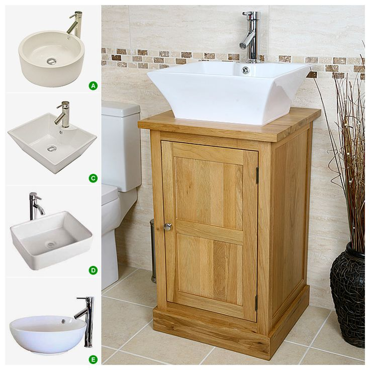 Best Bathroom Images On Pinterest Bathroom Ideas Bath Panel