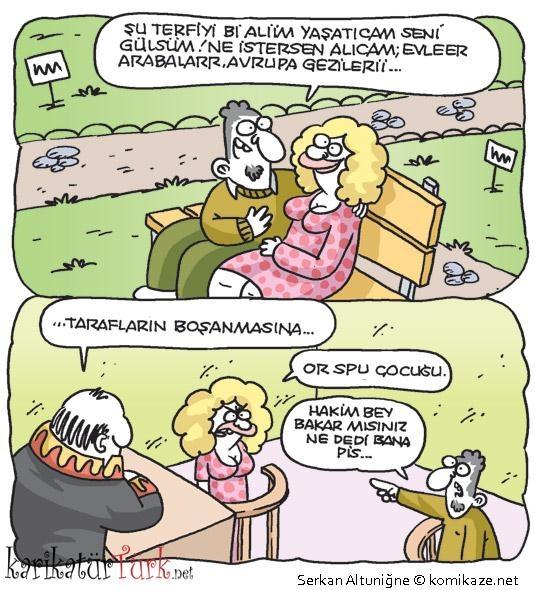 karikaturturk.net Su terfiyi bi aliim yasaticam seni Gulsum! http://www.karikaturturk.net/Su-terfiyi-bi-aliim-yasaticam-seni-Gulsum-karukaturu-1372/