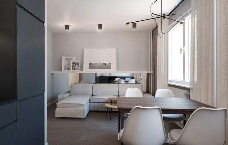 217 best wohnzimmer inspiration images on pinterest for Wohnungseinrichtung inspiration