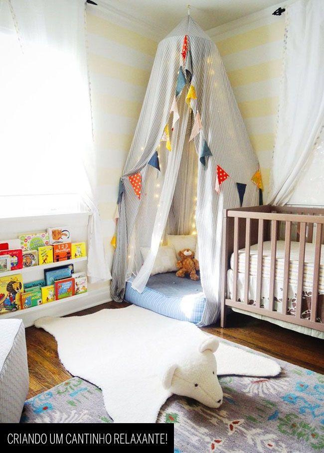 pisca+pisca+quarto+beb%C3%AA+arquitrecos+via+tpm+moderna+01.jpg (650×910)