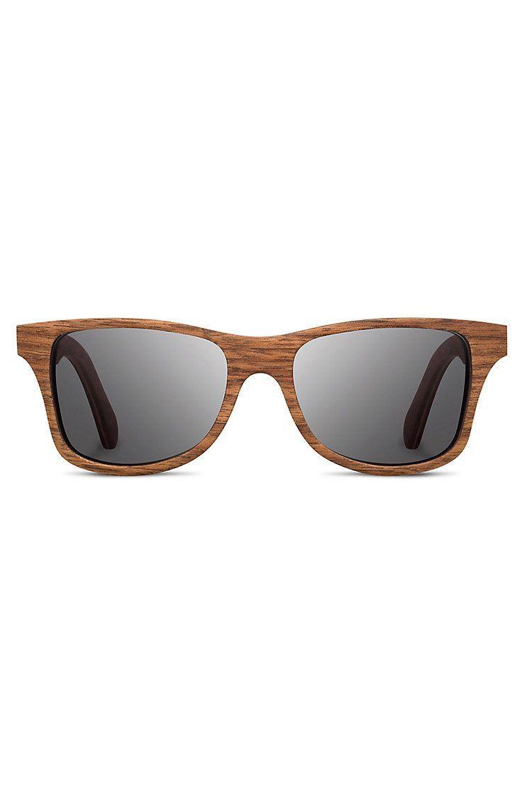 12 Cool Womens Oakley Sunglasses Clearance Good Ideas -  a75dd73ad