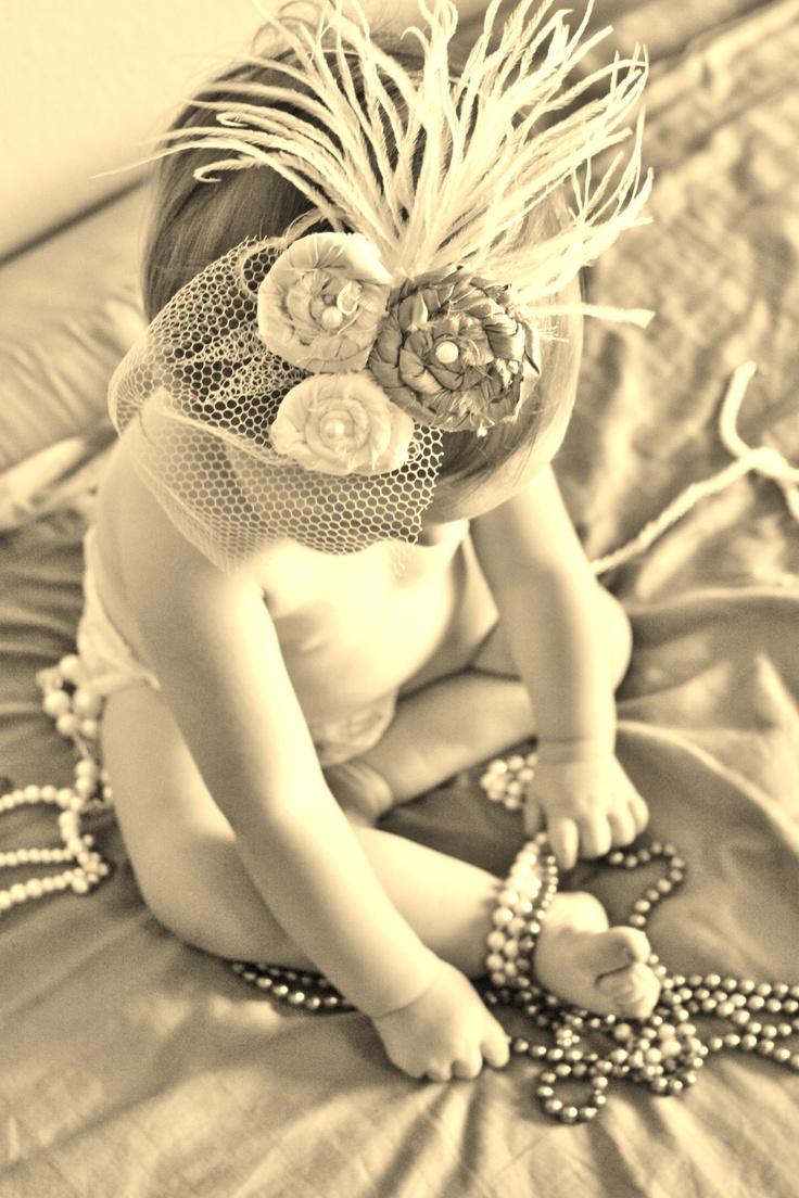 My niece Savannah!!:) One of my  little models!: Little Girls, Babies, Baby Models, Cute Baby Girl, Baby Pictures, Baby Girls, Baby Girl Photos, Baby Stuff