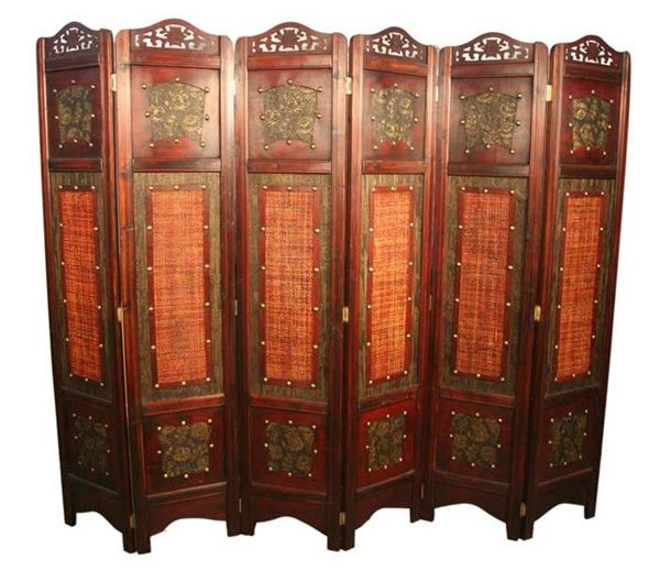 Best 25 Folding screen room divider ideas on Pinterest Folding
