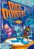 Duck Dodgers: Dark Side of the Duck - Season 1 [DVD]