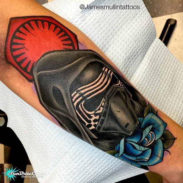 1423 best images about nerdy tattoos on pinterest stay gold tattoo titanic tattoo and. Black Bedroom Furniture Sets. Home Design Ideas