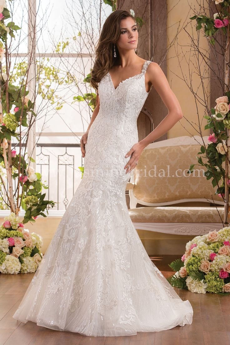 34 best bridal wedding dresses cheap images on pinterest beach mother of bride wedding dress etiquette mother of bride beach wedding dresses mother of ombrellifo Gallery