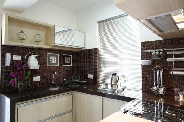 Construindo Minha Casa Clean: Diferença Mármore x Granito x Marmoglass x Nanoglass x Silestone x Limestone!!