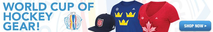 Shop.NHL.com - Buy NHL Apparel & Gear at The Official Online Store of the NHL