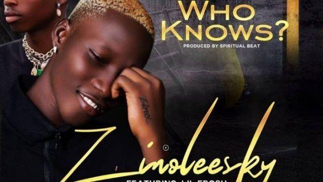 Download, listen, mp3, [Music] Zinoleesky Ft  Lil Frosh