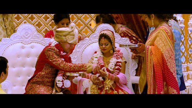 http://www.maharaniweddings.com/indian-wedding-videos/2017-06-27/9419-reston-va-indian-wedding-by-photographick-studios Reston, VA Indian Wedding by Photographick Studios. @photographick @dreamshaadi. Reston, VA Indian Wedding by Photographick Studios