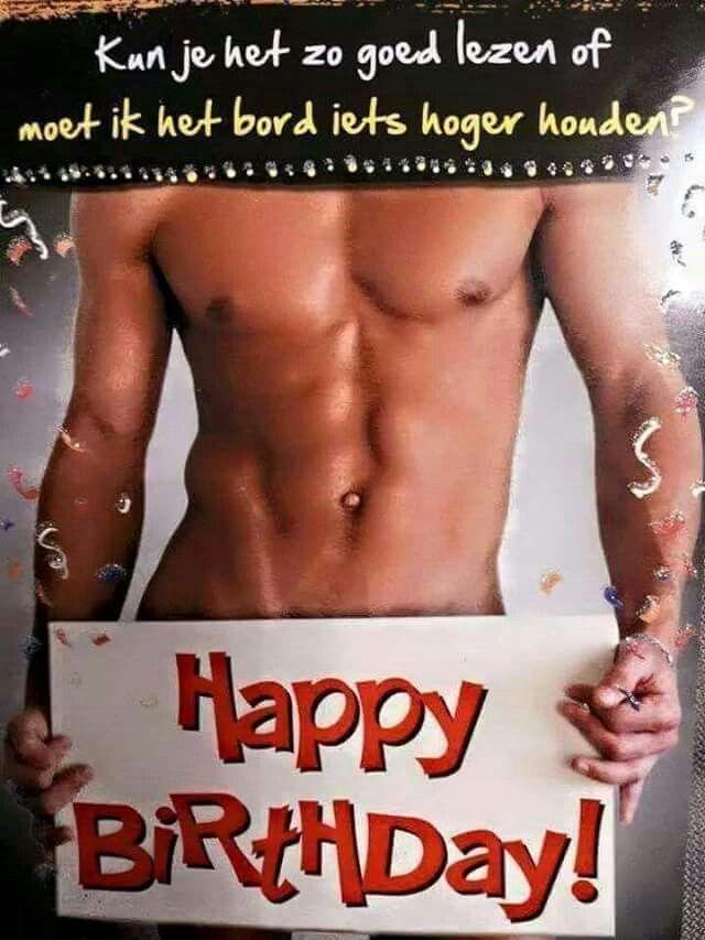 Chippendale Birthday Cake