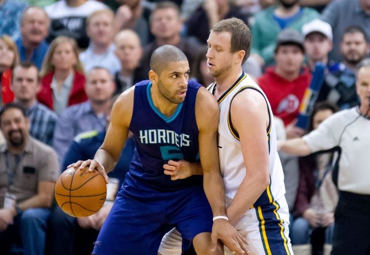 #Hornets_live_stream Watch Charlotte Hornets Live Stream all NBA Basketball games online in HD for free. We offer Multiple links to stream NBA and NCAA Basketball Live online. http://nbastream.tv/hornets-stream/