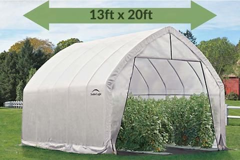 Pin By Greenhouse Emporium On Greenhouses On Greenhouse