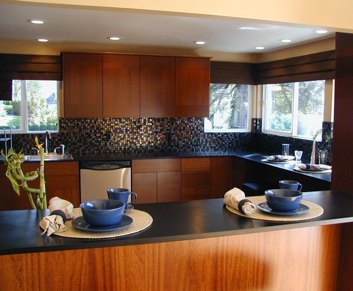 13 Best Paper Based Composite Countertops Images On