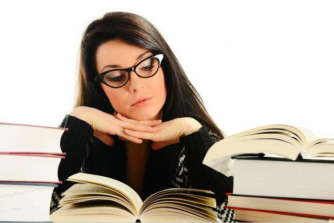 13 libros que todos deberían de leer – [Descarga gratis]