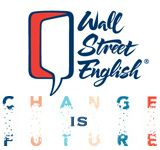 Look for ideas for lessons or join in the discussion in our forums to connect with other professionals teaching English abroad and get advice and tips from your colleagues. You can find it all in one place at TESall.com.