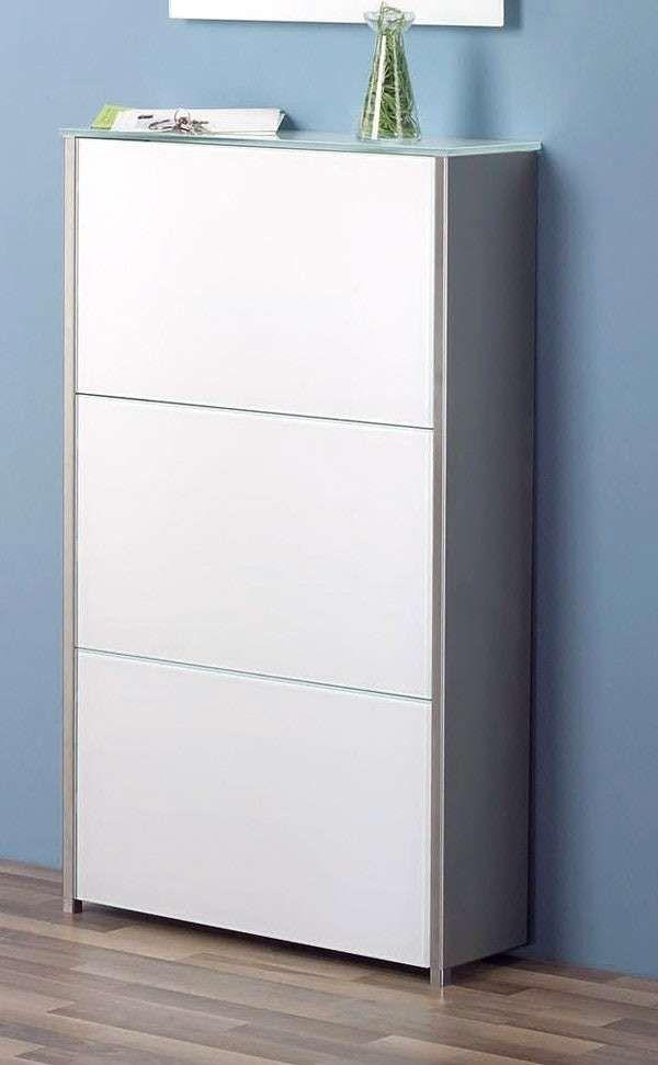 15 Neu Galerie Von Ordner Tiefe 26 Cm